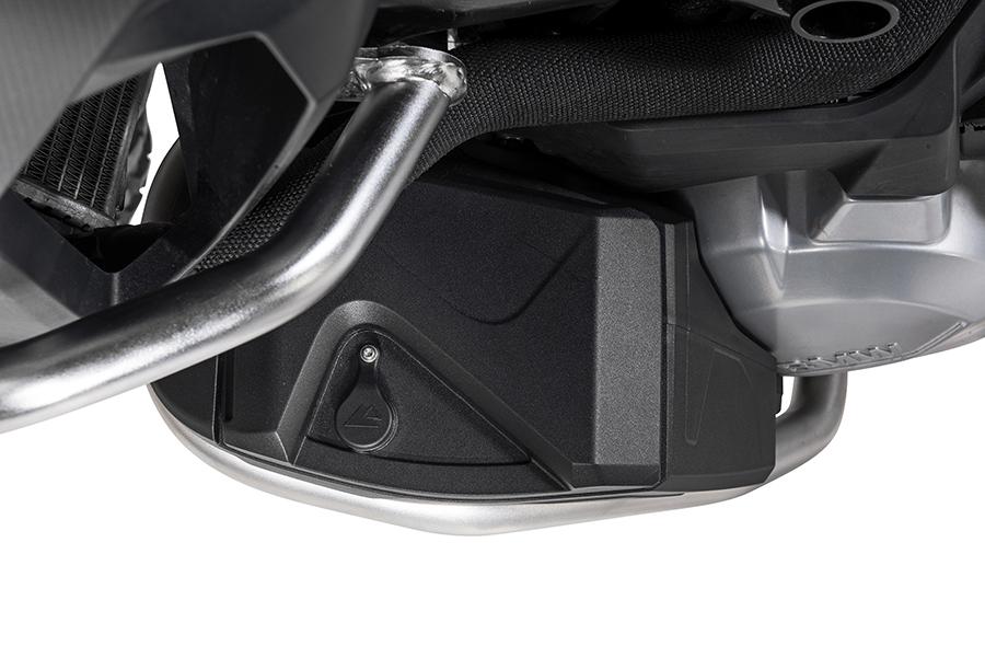 Touratech Boîte à Outils Pour BMW F 750 GS Et F 850 GS