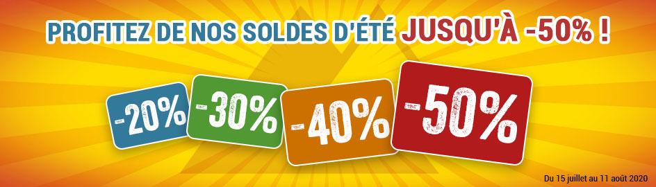 Touratech soldes d'été jusqu'à -50% de remise