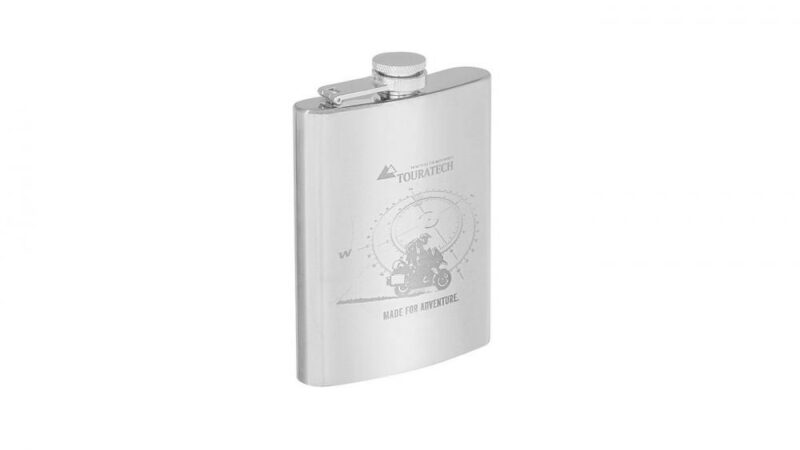 1-flasque-touratech-adventure