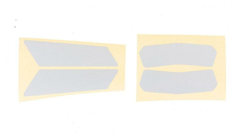 autocollants-reflechissants-de-rechange-pour-les-casques-aventuro