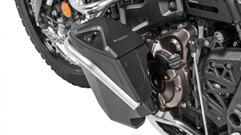 boite-a-outils-avec-barre-de-protection-du-moteur-pour-yamaha-tenere-700-1