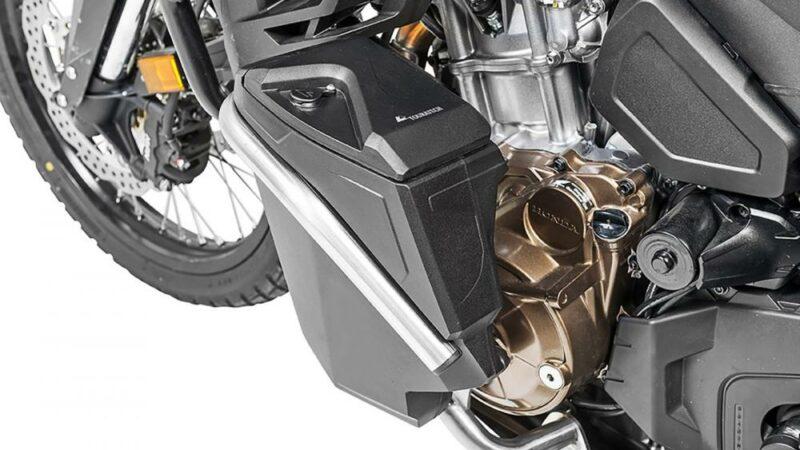 boite-a-outils-complete-avec-barre-de-protection-du-moteur-pour-honda-crf1100l-1