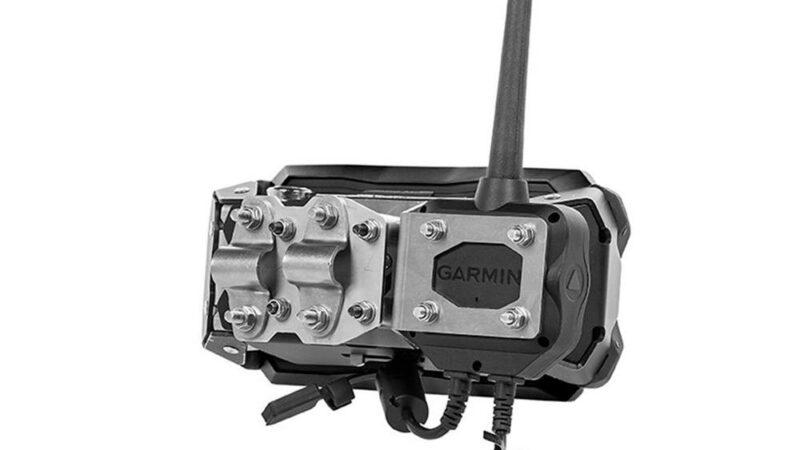 ensemble-d-adaptateurs-pour-le-traceur-garmin-group-ride-tracker-pour-les-supports-de-guidon-garmin-zumo-xt-1