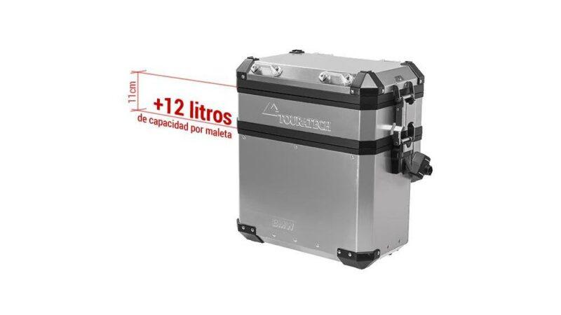 extension-de-coffre-volume-booster-pour-le-coffre-bmw-d-origine-en-aluminium-noir-set-de-2-1
