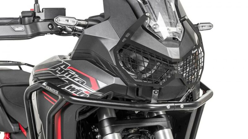 protection-de-phare-pour-honda-crf1100l-africa-twin-1