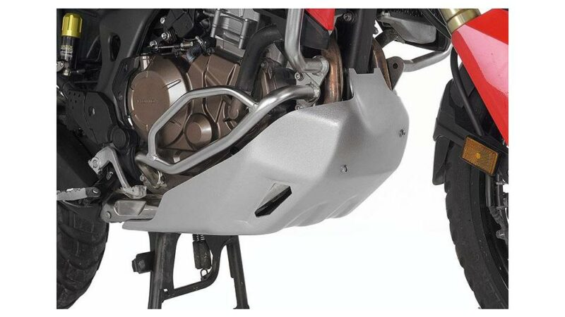 sabot-moteur-rallye-extreme-pour-honda-crf1000l-africa-twin-1