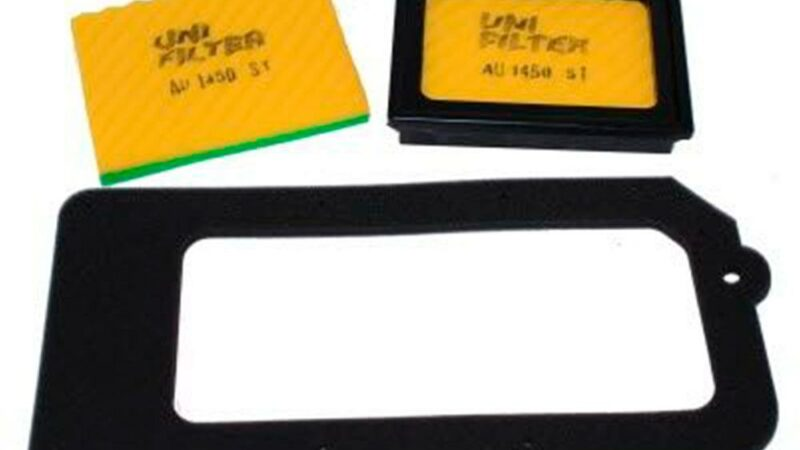 unifilter-filtre-principal-pour-ktm-1050-adv-1090-adv-1190-adv-1190-adv-r-1290-super-adventure-1
